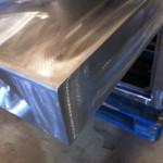 Consultoría industrial para optimizar productos y procesos industriales