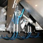 Consultoría industrial para dar solución a problemas relacionados con los procesos de fabricación