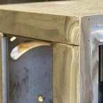 Consultoría industrial para optimizar procesos de fabricación