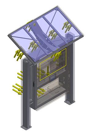 Diseño industrial. Procesos de I+D+I para generar valor añadido al producto