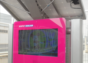 prototipo-panel